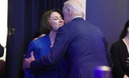 Klobuchar drops out of primaries, will join Buttigieg in endorsing Biden
