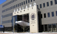Oakland County executive gives updates on COVID-19 response