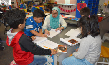 Mackinac Center analysis recognizes the success of 19 Dearborn Schools