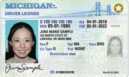 DHS extends REAL ID enforcement deadline to next year