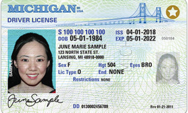 Whitmer signs bill extending expiration of driver's licenses, state ID cards, vehicle registrations to Sept. 30