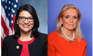 Dingell and Tlaib join teleconference to discuss important coronavirus legislation