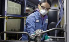 Three more die in Seattle area from coronavirus as U.S. promises 1 million test kits