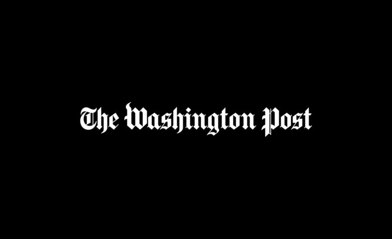 Washington Post publishes informative simulation on infectious diseases, available in Arabic