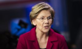 Elizabeth Warren to suspend campaign after disastrous Super Tuesday