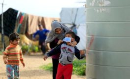 WHO: Mideast states must share more information on coronavirus cases