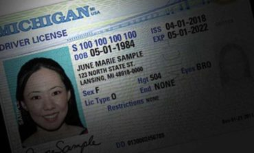 State of Michigan to give breaks to drivers on license suspension fee