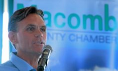 County Executive Hackel announces creation of Macomb County Office of Public Defender