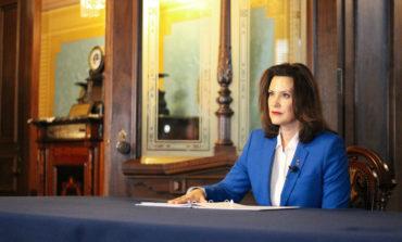 Gov. Whitmer and legislature come together on bipartisan budget