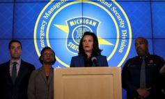 Michigan announces 12 more coronavirus cases, total now at 45