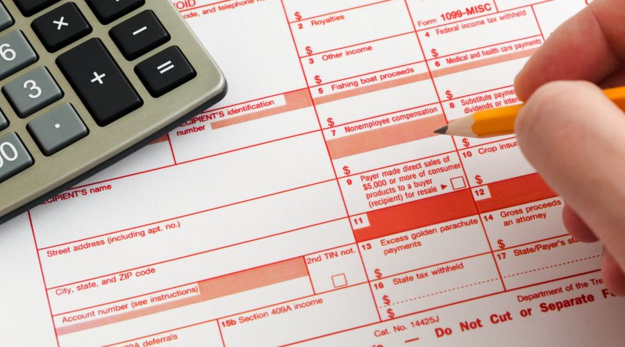 Self-Employed, other newly eligible workers can apply for ...