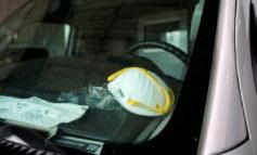 Americans urged to wear masks outside as coronavirus pandemic worsens