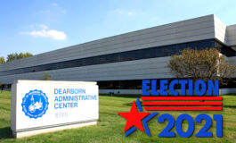 Dearborn: A look at the ballot