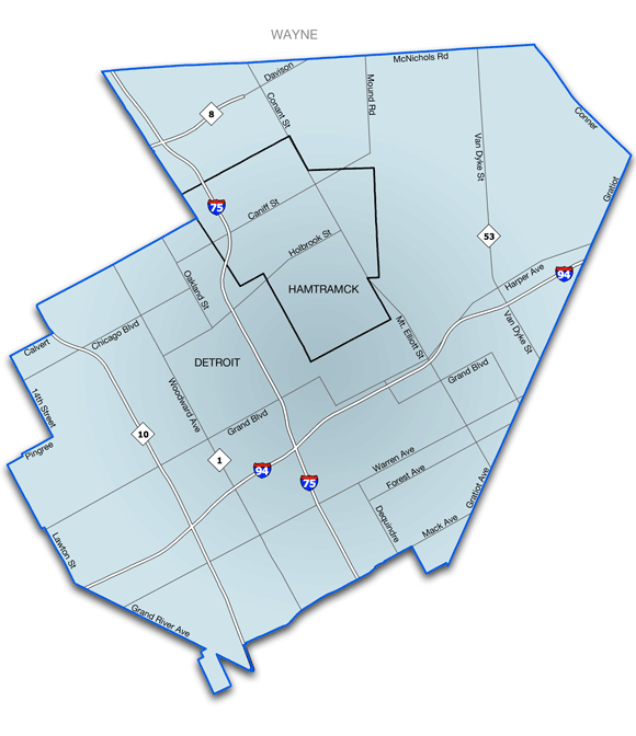District_4_Map