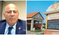 Dearborn Heights mayor addresses water bill allegations