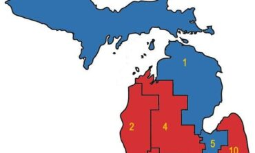 Redistricting: What is it and why it matters