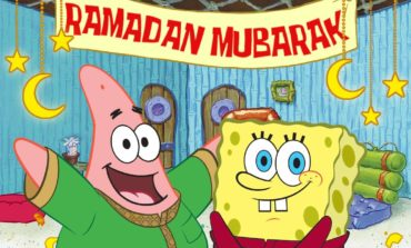 Muslims applaud popular children's television show for recognizing Ramadan