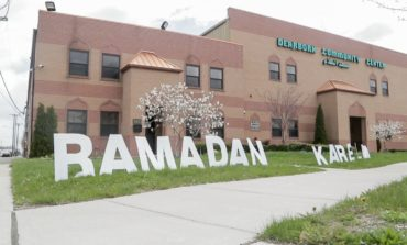 While restrictions continue, Muslim houses of worship prepare for Ramadan