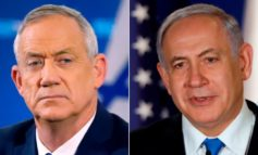 A Machiavellian fiasco: How 'centrist' Gantz resurrected Netanyahu, Israel's right