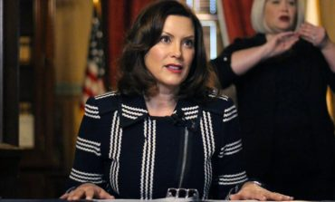 "Whitmer says stay-at-home orders are working, plans press conferences to announce new ""strategic"" plans to reopen the economy"