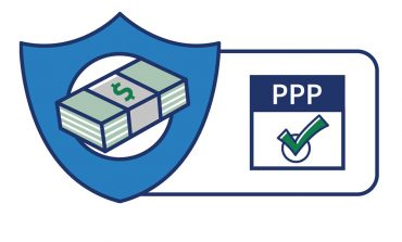 Paycheck Protection Program (PPP) Phase 2 is now open, here is how to apply.