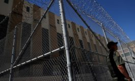 More than 3,000 inmates in four state prisons test positive for coronavirus — 96 percent without symptoms