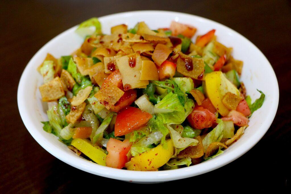 Arab_Salad
