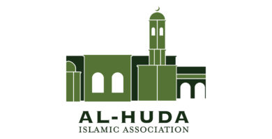 Dearborn mosque to hold food drive on Wednesday, May 20 for needy families