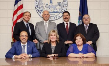 Dearborn Heights City Council passes resolution to allow treasurer to establish separate bank accounts