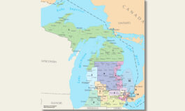 Community members encouraged to apply to serve on Michigan's Independent Citizens Redistricting Commission
