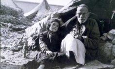 My Beit Daras, my Nakba: Two Palestinian intellectuals reminisce about their destroyed village