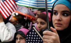 Four U.S. Reps, including Tlaib and Dingell, introduce Arab American Heritage Month resolution