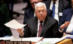 PA political circus: Why Abbas must hand the keys over to the PLO
