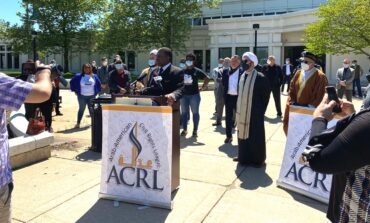 Local protests brings together communities, renews discussion on racism