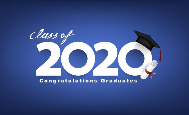 Dearborn high schools to hold personalized graduation ceremonies in July