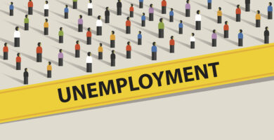 Michigan unemployment agency looks to clear backlog of claims