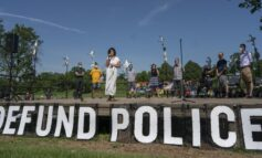 "Police violence: Is ""reform"" enough?"