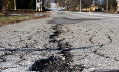 New poll shows Michigan voters rank fixing roads and infrastructure as top priority after COVID-19 economic recovery