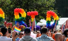 June 2020 declared Pride Month in Michigan by proclamation