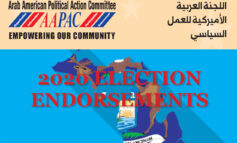 AAPAC announces August primary election endorsements