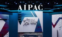 Good news from Washington: AIPAC, Israel losing to progressive Democrats