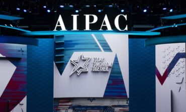 Good news from Washington: AIPAC, Israel losing to progressive Democrats
