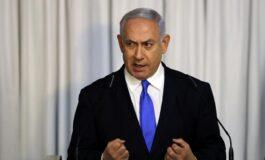 Why Palestinian-Israeli prisoners exchange deal could happen soon
