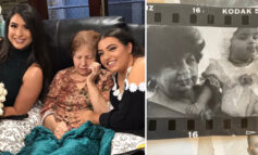 COVID-19, aging, dementia and social bonds; an Arab American perspective
