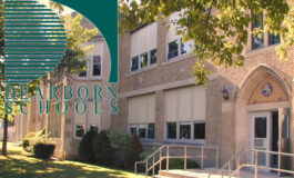 Dearborn School Board to discuss three options for a return to school