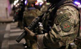 "Federal agents headed to Detroit as ""Operation Legend"" targets violent crime"