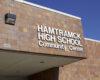Hamtramck Public Schools to host free COVID-19 vaccine clinic