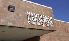 Hamtramck Public Schools to host free COVID-19 vaccine clinic