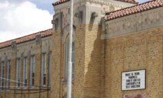 Fun summer programs at Hamtramck Public Schools combat learning loss
