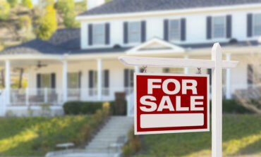 Important tips for buying and selling your home
